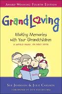 Cover of Grandloving