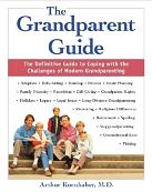 The Grandparent Guide