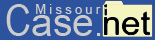 Missouri Case.net logo