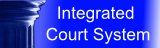Integrated Court System logo